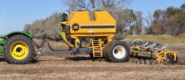 SoilWarrior_Cart