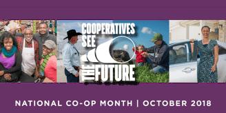 Coop+Month+Social_201816