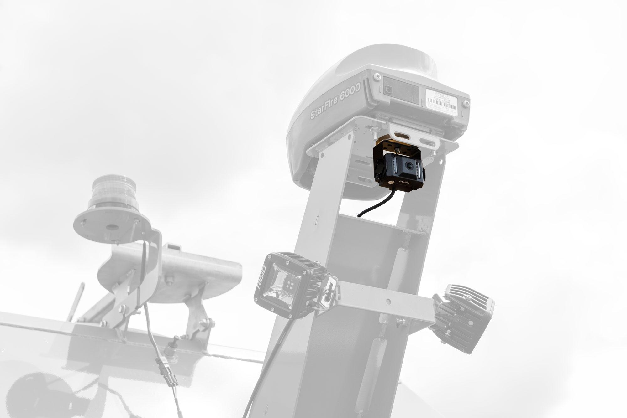 camera-kit-01