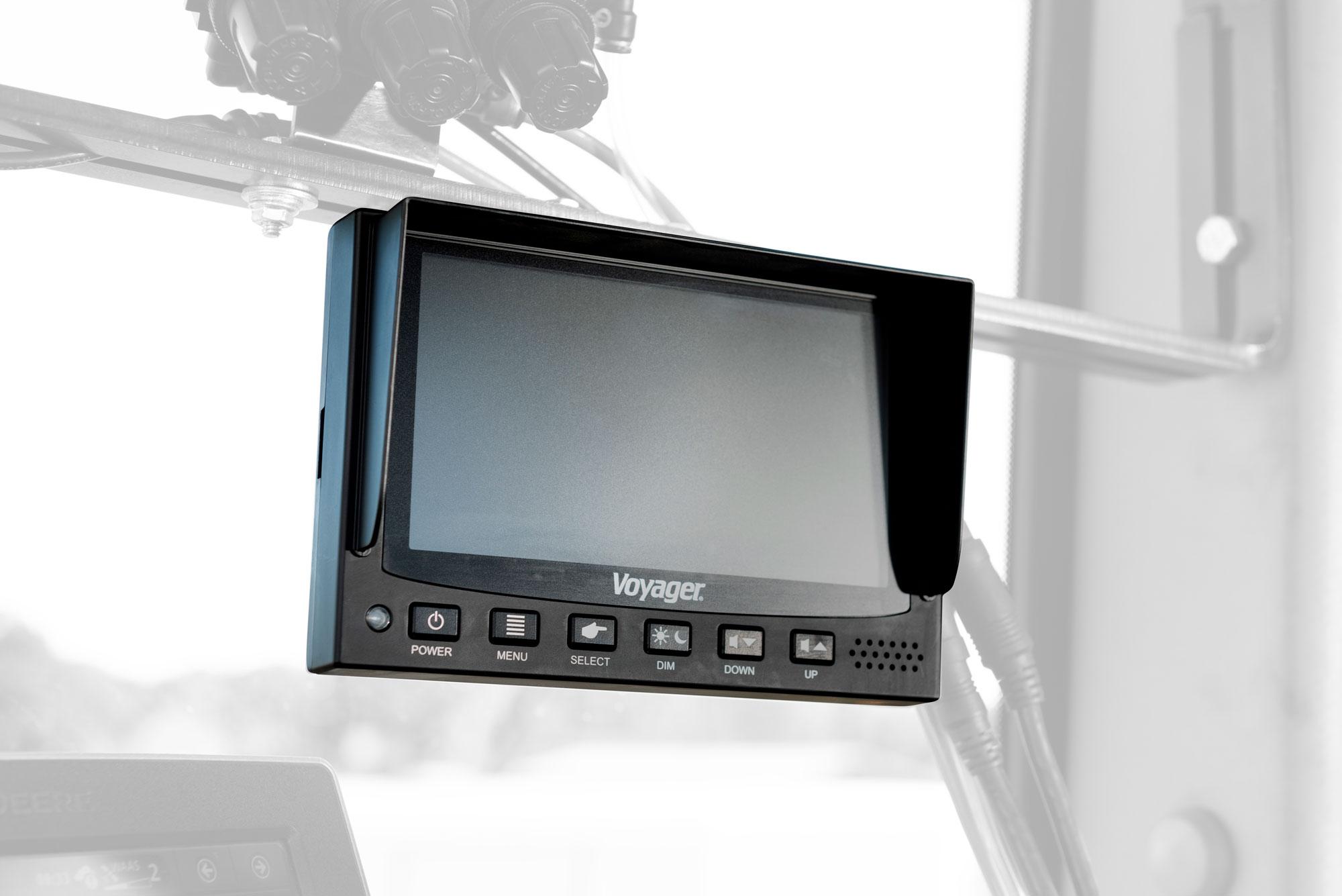 camera-kit-02
