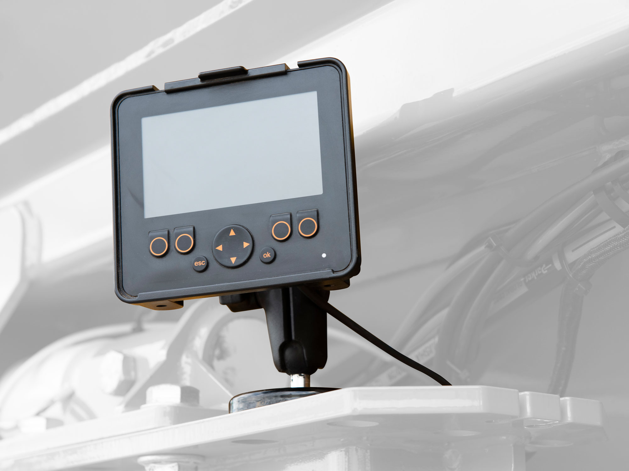 remote-scale-display-01