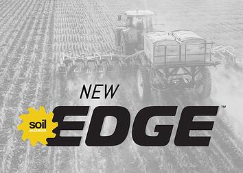 soilwarrior-edge-grid-thumb-new