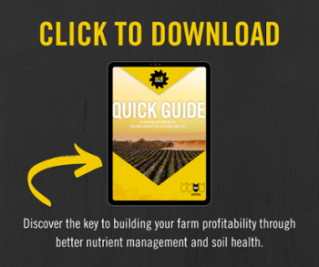 Zone Tillage and SoilWarrior ebook